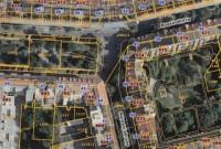 Rekonstrukce bytu v pražských Dejvicích