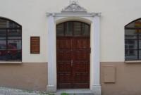 Rekonstrukce historického domu na pražském Žižkově