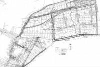 Inženýrské sítě a parcelace pro rodinný domek